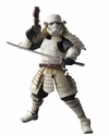 Bandai Star Wars Movie Realization Figure - Ashigaru Stromtrooper