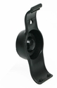 BKT40: i.Trek Repalcement bracket for Garmin Nuvi 40 40LM