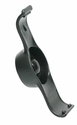 BKT50: i.Trek Repalcement bracket for Garmin Nuvi 50 50LM
