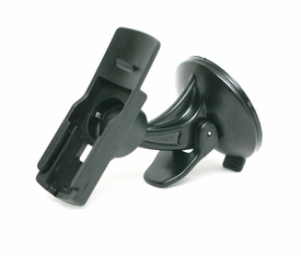 BKTGSMAP+GA-WXWM: i.Trek Windshield Mount for Garmin GPSMAP Dakota Oregon Colorado Approach eTrex Montana Rino Astro
