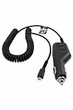 CA9775 : Arkon Cell Phone Car Charger - Micro USB tip
