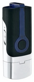 Canmore GT-730FL-S (SiRF4) USB Tracker Stick Data Logger GPS (SiRF 4 Version)