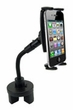 CM033-2+SM050-2: Cup Holder Mount for iPhone