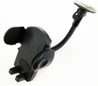 "CM933: 9"" Universal windshield mount for Samsung Galaxy S III and up to 4.8""  Screen Smartphones"