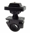 CMP127: Motorcycle Bike Mount for Camera, Garmin Nuvi w/ Quick Release
