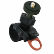 DC+IG-B01A: Bicycle Handlebar Mount for Compact Digital Camera and Garmin Nuvi