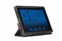 Folio, black for iPad (2 & 3)