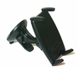 GA-WXWM+SPH+SM050-2: Mini Windshield Mount with Universal Cradle for SmartPhone