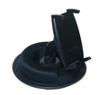 GAFM+SPH+SM050-2: Mini Friction Mount with Universal Cradle for SmartPhone