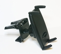 AKGN047+SPH+SM050-2: i.Trek Vent Mount with Universal Cradle for SmartPhone