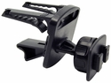 GN047-SPH: Swivel Tightening Vent Mount with Swivel-head Tightening Nut (Dual T) (Compatible with Magellan)