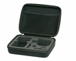 GPCS-M: Hardshell Case for GoPro HD Hero 1 2 3 3+ Sport Camera & Accessories