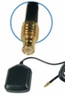 GPS External Booster Antenna (MCX)