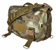 Hazard 4 Bags: defense courier tactical laptop-messenger bag (ATACS)