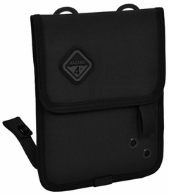 Hazard 4 LaunchPad-Mini Sleeve for iPad Mini