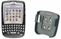 Herbert Richter Custom Bracket for BlackBerry7730 (HR-24860/0)