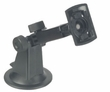 Herbert Richter Global 4 Windshield Pedestal (Swivel Rotating Head) (8.27 - 9.45 inches) (HR-1627)