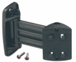 Herbert Richter Screw Mount (Side Mount) (3.7 inches) (HR-1571/103) (Compatible with Mio Bracket)