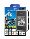 i-gotU GT-820 GPS Bike & Travel Computer (Sold Out)