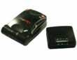 i.Trek TR-1 Real Time Personal Tracking System (GSM GPS Tracker, Bluetooth Decoder) (Open Box)