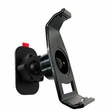 IG-PSTARA+BKT200: Sticky Mount & Bracket for Garmin Nuvi 200, 200W, 250, 250W, 260, 260W, 270, 205, 205W, 255, 255W, 265T, 265WT, 275T