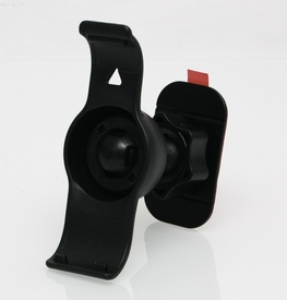 IG-PSTARA+BKT40: i.Trek Sticky Dash Mount with Bracket for Garmin Nuvi 40 40LM
