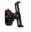 IG-PSTARA+BKT400: Sticky Mount & Bracket for Garmin Nuvi 1450 1450T 1490T