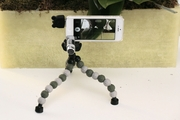 IP-Remote: Wireless Shutter Camera Remote for iPhone, iPad, iPod Touch