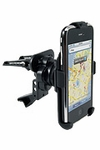 iPhone Mount