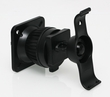ME-AMP+APGN+BKT50: i.Trek Garmin Nuvi 4 Hole Wall Mount & Bracket for Garmin Nuvi 50 50LM