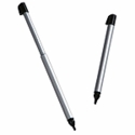 i.Trek Metal Stylus for Toshiba e400/800