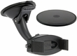 MG268: Arkon Mobile-Grip 2 Sticky Suction Mini Windshield / Dash Mount for Smartphones