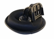 Mini Friction Mount for TomTom One 2nd, 3rd Edition