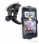 Mount for HTC ThunderBolt