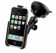 Mount for iPhone 3G/3GS