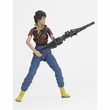 NECA Space Marine Lt. Ripley TRU EXCLUSIVE ALIEN ALIENS DAY Figure
