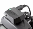 nGPS: Columbus nGPS GPS for Nikon Digital Camera (Wired Remote included)