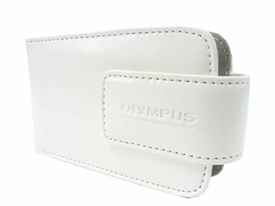 Olympus IR-300 Custom Case with Strap from Hong Kong