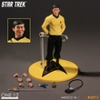 One:12 Collective Star Trek Sulu by Mezco