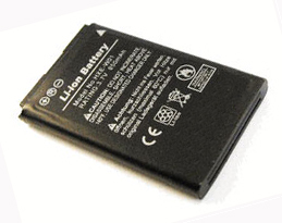 Optional Li-Ion Battery for i-Blue, i.Trek M5, i.Trek M5+ BT GPS