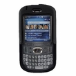 Otterbox 1922 Palm Treo 800w Defender Case