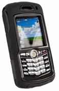 OtterBox 1934 BlackBerry 8100 Pearl Defender Case