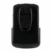 OtterBox BlackBerry Storm Defender Case (RBB2-9500S-20)