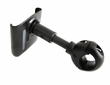 PB-B05+BKTIP: Handlebar Mount for iPhone 3G/3Gs