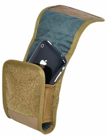 PCH-BGKLA: Hazard 4 Big Koala Multi-Sheath (Choose color from drop down list)