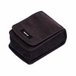 Pentax Optio Optio330/430, 330RS/430RS Custom Soft Case from Japan