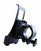 PH-HD2+PB-BKM: Handlebar Mount for HTC HD2