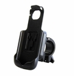 PH-NEX+PB-BKM: Handlebar Mount for Google Nexus One