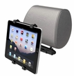 PH-PAD+PB-HRM: Headrest Mount for iPad