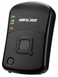 Qstarz CR-Q1100P Rugged Commercial GPS data logger